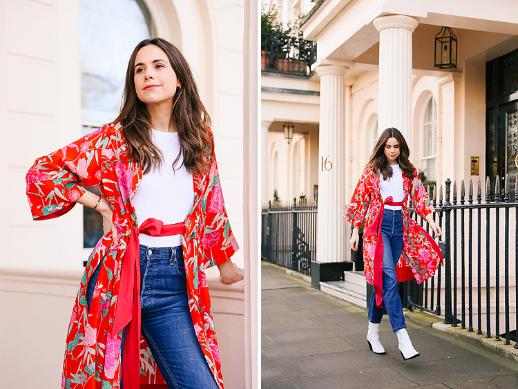 london street style photographer margarita karenko beulah florrie thomas belgravia spring (1)