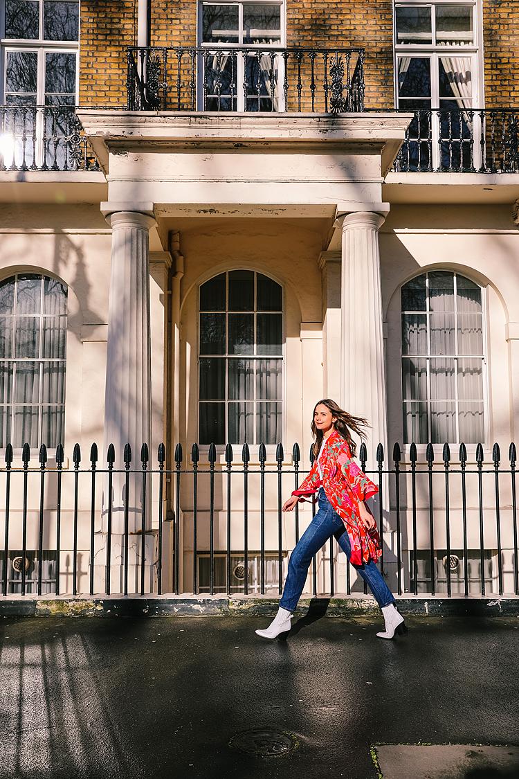 london street style photographer margarita karenko beulah florrie thomas belgravia spring (2)