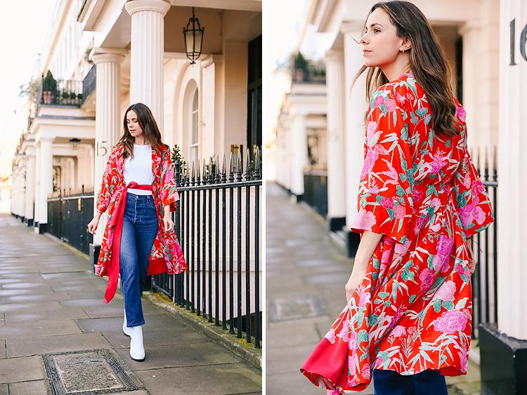 london street style photographer margarita karenko beulah florrie thomas belgravia spring