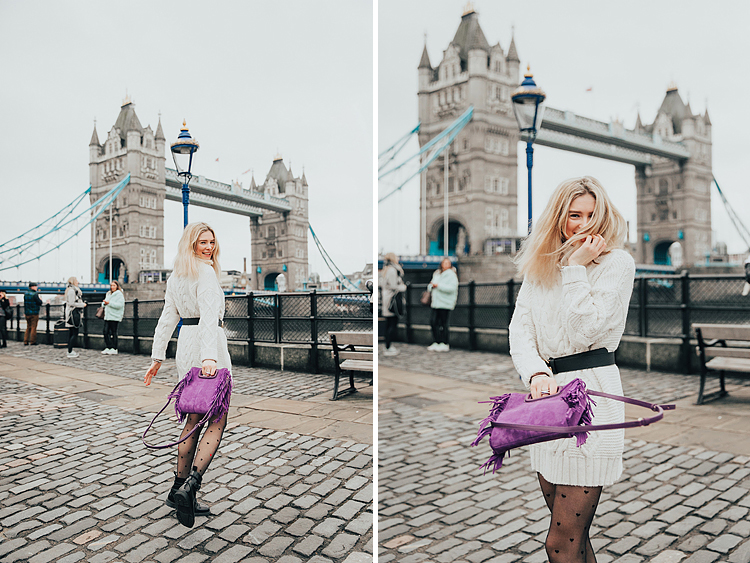 fashion street style photographer photo shoot london tower bridge portrait outdoor spring (2)