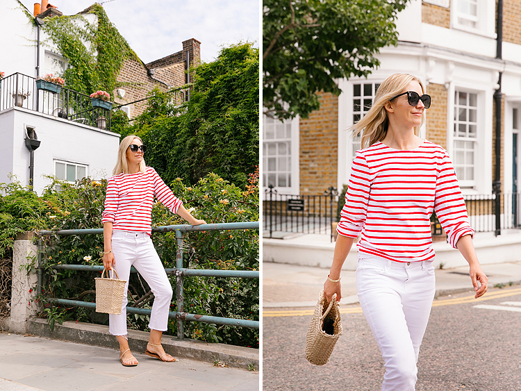 street style photo shoot photographer London Notting hill summer Joanne Hegarty (1)