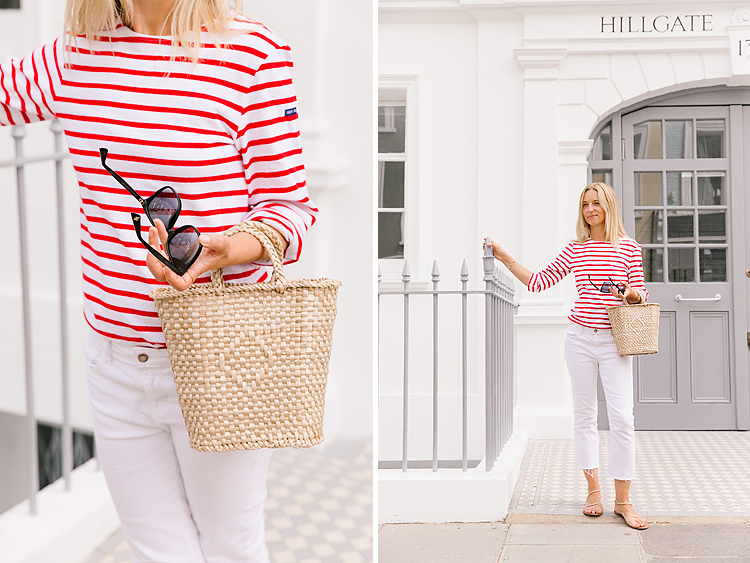 street style photo shoot photographer London Notting hill summer Joanne Hegarty (2)