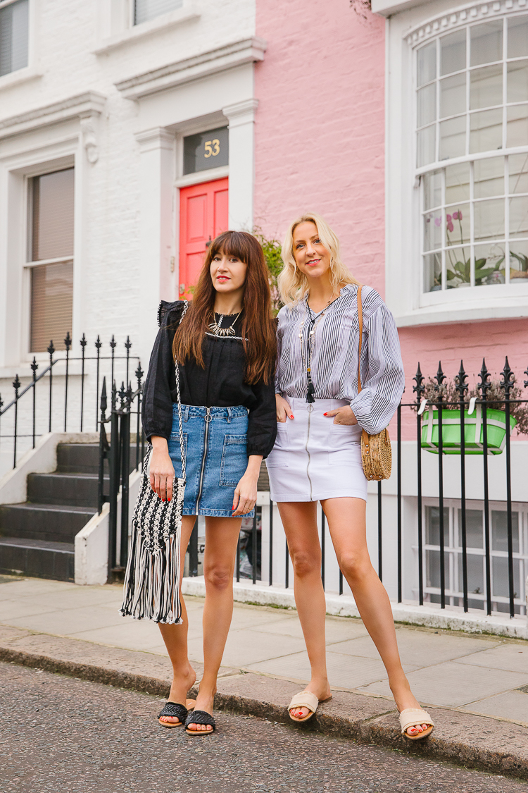 matalan belle bunty collaboration margarita karenko street style photographer london (2)
