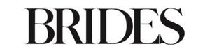 Brides-logo