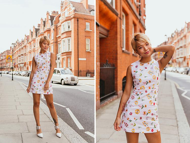 fashion street style photo shoot london skylence (1)